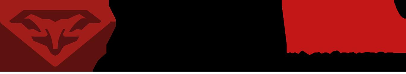 Logo Hydraram